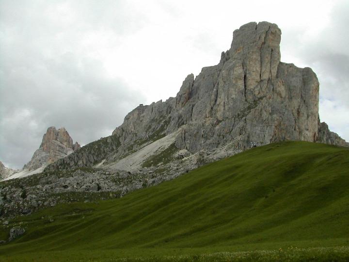 Fotogallery Alessandro Piffero Alpi