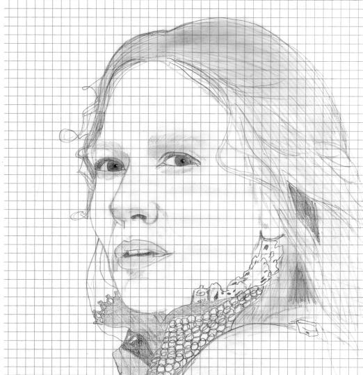 Ritratti - vip Cate Blanchett