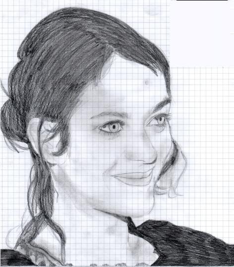 Ritratti - vip Marion Cotillard