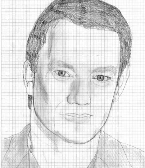 Ritratti - vip Tom Hanks