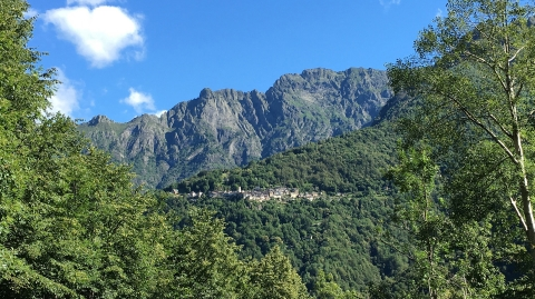 Valle Cannobina